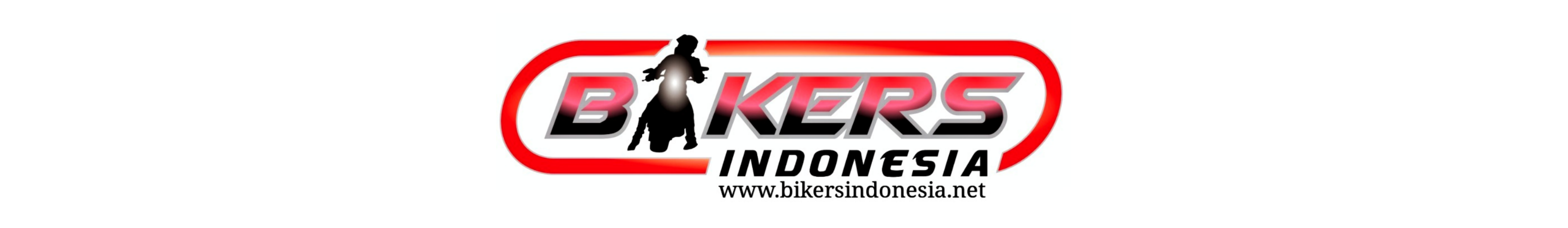 Bikers Indonesia
