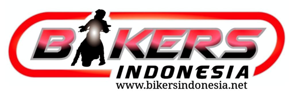 Klik & Join Jaringan Bikers Indonesia