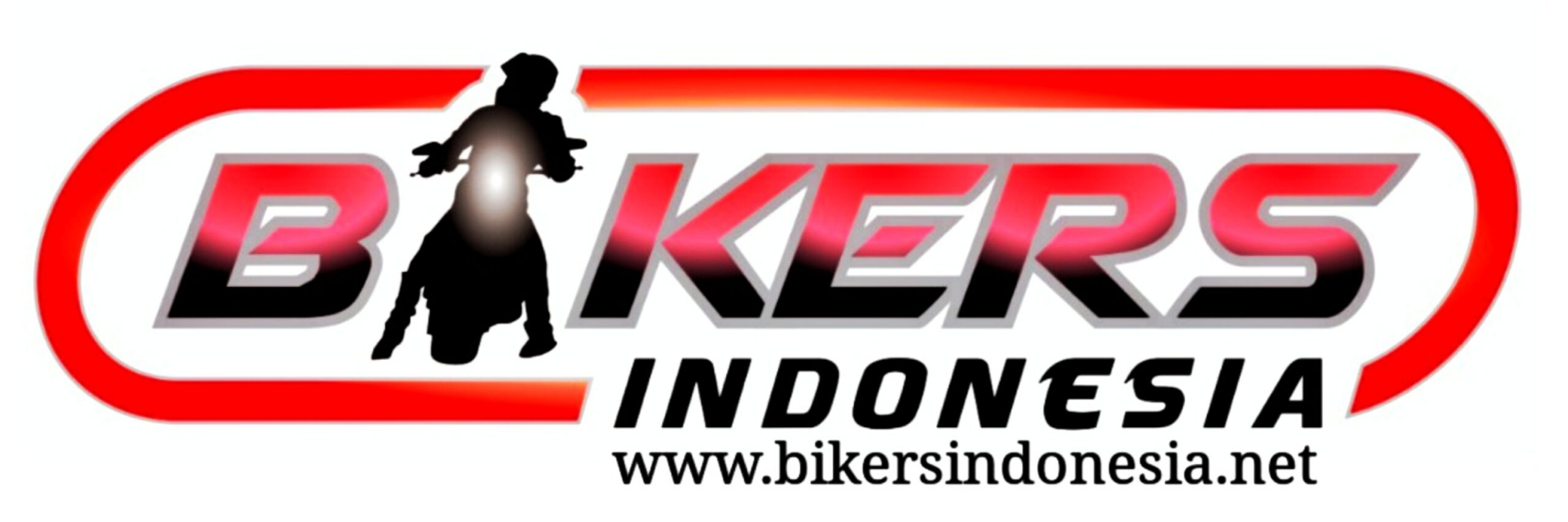 About tentang Bikers Indonesia