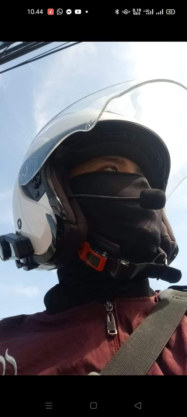 Helm kyt kyoto
