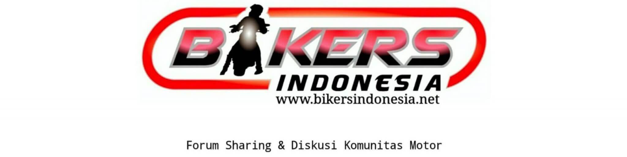 Bikers Indonesia